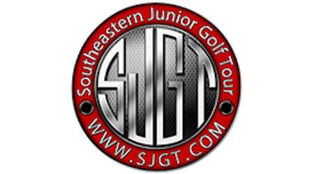 Southeastern Junior Golf Tour