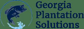 Georgia Plantation Solutions