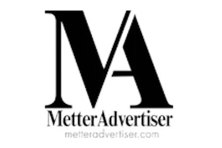 Metter Advertiser